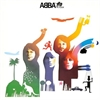 Picture of ABBA - The Album [Vinyl] LP