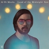 Picture of Al Di Meola - Land Of The Midnight Sun [Vinyl] LP