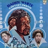 Picture of Barry White - Can't Get Enough [Vinyl] LP