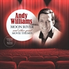 Picture of Andy Williams - Moon River And Other Great Movie Favorites [Vinyl] LP