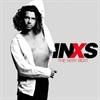 Picture of INXS - The Very Best  [Vinyl] 2 LP