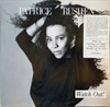 Picture of Patrice Rushen - Watch Out! [Vinyl] LP