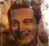 Picture of Perry Como - Prisoner Of Love [Vinyl] LP