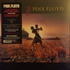Picture of Pink Floyd - A Collection Of Great Dance Songs [Vinyl] LP