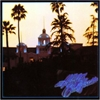 Picture of Eagles - Hotel California [Vinyl] LP