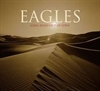 Picture of Eagles - Long Road Out Of Eden [Vinyl] 2 LP
