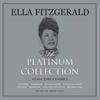 Picture of Ella Fitzgerald - The Platinum Collection  [Vinyl] 3 LP