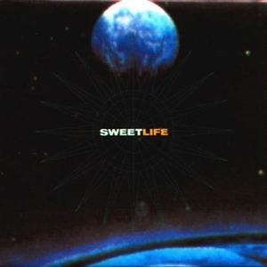 Картинка на The Sweet - Sweetlife [Vinyl] LP