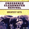 Картинка на Creedence Clearwater Revival - Greatest Hits [Vinyl] LP