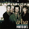 Picture of a-ha - Headlines And Deadlines - The Hits Of A-Ha