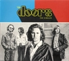 Picture of The Doors - The Singles [2 CD + Blu-Ray]