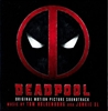 Picture of Junkie XL - Deadpool (Original Motion Picture Soundtrack)