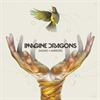 Picture of Imagine Dragons - Smoke + Mirrors