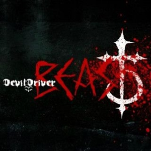 Picture of DevilDriver - Beast [Special Edition CD + DVD]