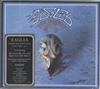 Picture of Eagles - Their Greatest Hits Volumes 1 & 2 [2 CD]