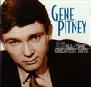 Картинка на Gene Pitney - 25 All-Time Greatest Hits