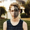 Picture of Fall Out Boy - American Beauty / American Psycho