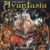 Picture of Avantasia - The Metal Opera CD