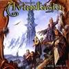Picture of Avantasia - The Metal Opera Part II CD
