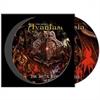 Picture of Avantasia - The Metal Opera [Vinyl] 2 LP