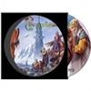 Picture of Avantasia - The Metal Opera Pt II [Picture Vinyl] 2 LP