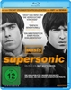 Picture of Oasis - Oasis: Supersonic Blu-Ray