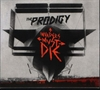 Picture of The Prodigy - Invaders Must Die [CD + DVD]