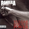 Picture of Pantera - Vulgar Display Of Power [CD + DVD]