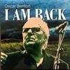 Picture of Oscar Benton - I Am Back [Vinyl] LP