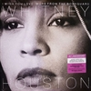 Picture of Whitney Houston - I Wish You Love: More From The Bodyguard [Vinyl]  2 LP