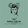 Picture of Parov Stelar - The Burning Spider  [Vinyl]  2 LP