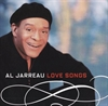 Картинка на Al Jarreau - Love Songs