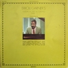 Picture of Erroll Garner - Historical First Recording 1944 [ Vinyl Second Hand] LP