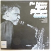 Picture of Gerry Mulligan Quartet - The Fabulous Gerry Mulligan Quartet [Vinyl Second Hand] LP