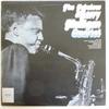 Картинка на Gerry Mulligan Quartet - The Fabulous Gerry Mulligan Quartet [Vinyl Second Hand] LP