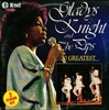 Picture of Gladys Knight And The Pips - 30 Greatest [Vinyl Second Hand] LP