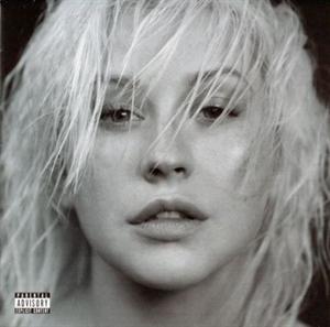 Picture of Christina Aguilera - Liberation