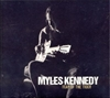 Картинка на Myles Kennedy - Year Of The Tiger