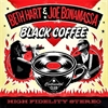 Картинка на Beth Hart & Joe Bonamassa - Black Coffee