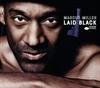 Picture of Marcus Miller - Laid Black