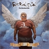 Picture of Fatboy Slim - The Greatest Hits: Why Try Harder