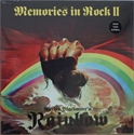 Picture of   Rainbow - Memories In Rock II  [Vinyl] 3 LP