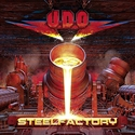 Picture of U.D.O. - Steelfactory Limited Digi