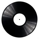 Картинка за категория LP