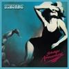 Picture of Scorpions - Savage Amusement [Vinyl] LP + CD