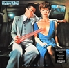 Picture of Scorpions - Lovedrive [Vinyl] LP + CD