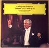 Picture of Ludwig van Beethoven; Wiener Philharmoniker; Leonard Bernstein - Sinfonie Nr. 5 C-Moll Op. 67