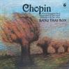 Picture of Chopin; Dang Thai Son; Orkiestra Symfoniczna Filharmonii Narodowej; Tadeusz Strugała - Piano Concerto No. 2, Nocturne In D Flat Major, Scherzo In B Flat Minor  Vinyl Second Hand