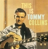 Picture of Tommy Collins - This Is Tommy Collins! [Vinyl] LP