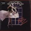 Picture of Krokus - The Blitz [Vinyl] LP